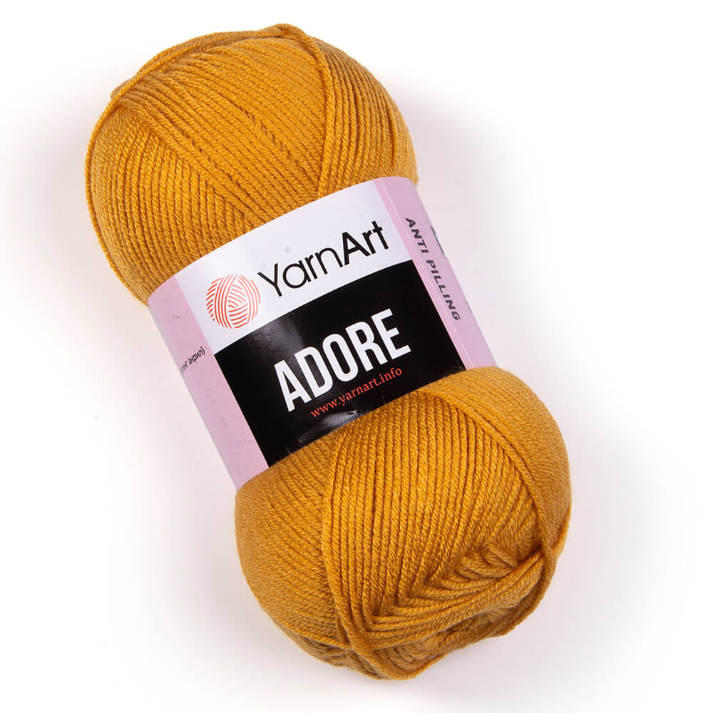 Adore – 334