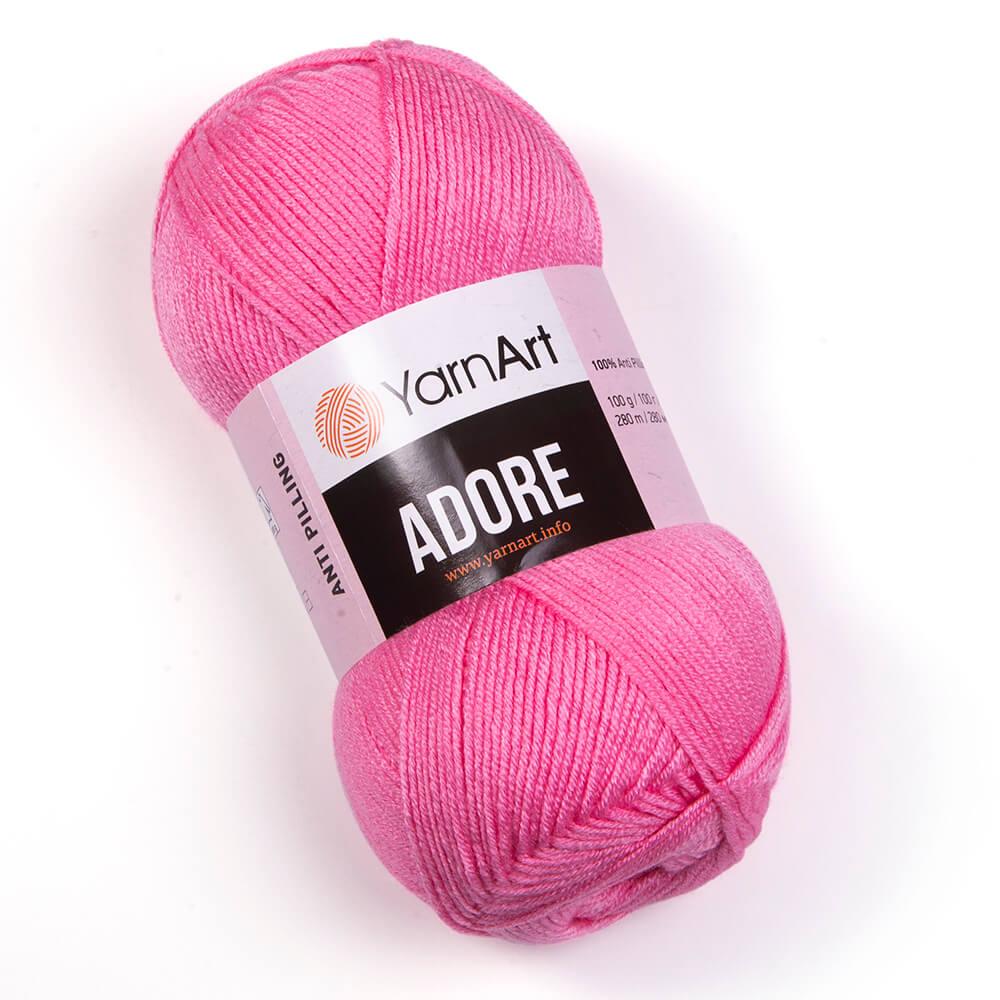 Adore – 339