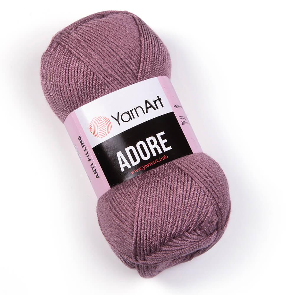 Adore – 344