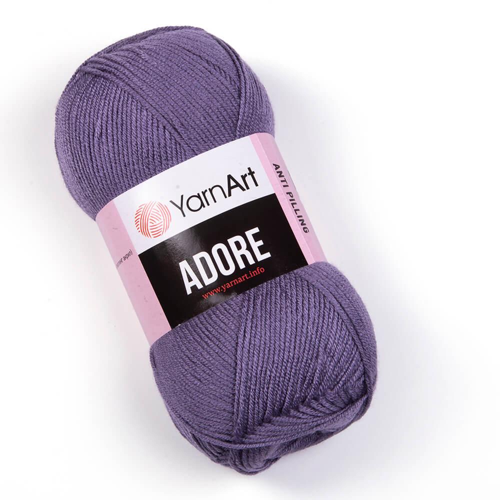 Adore – 345