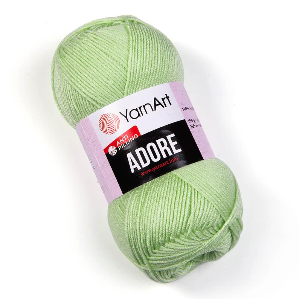 Adore – 359