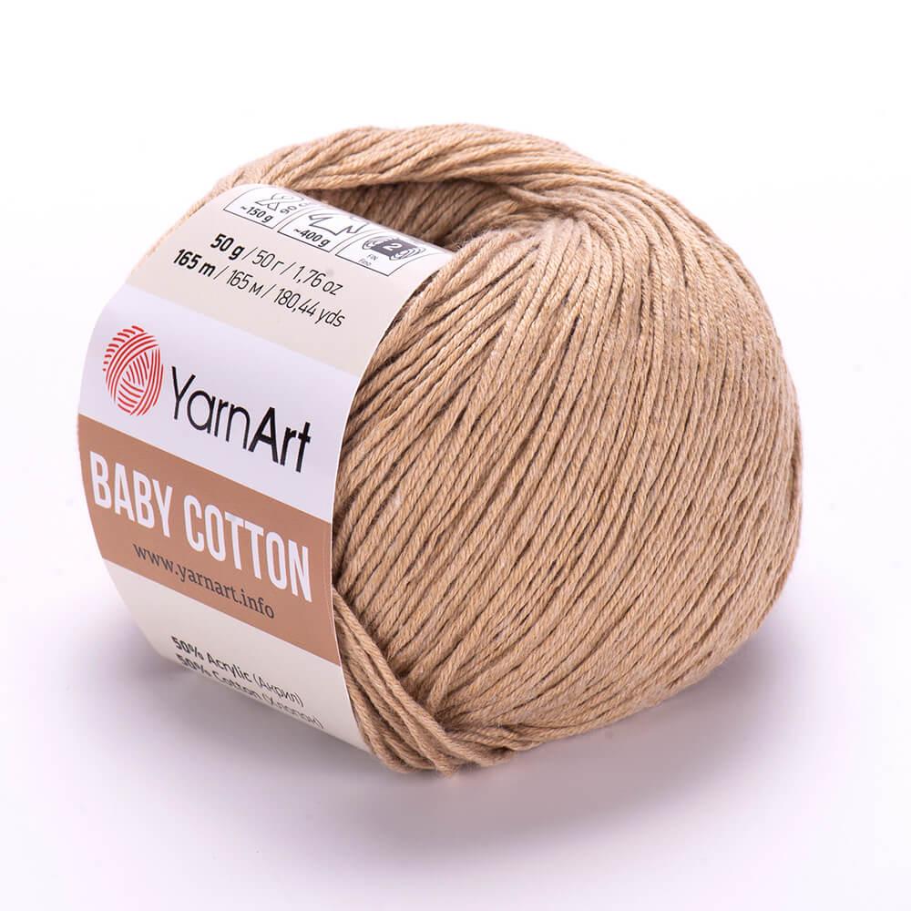 Baby Cotton – 405