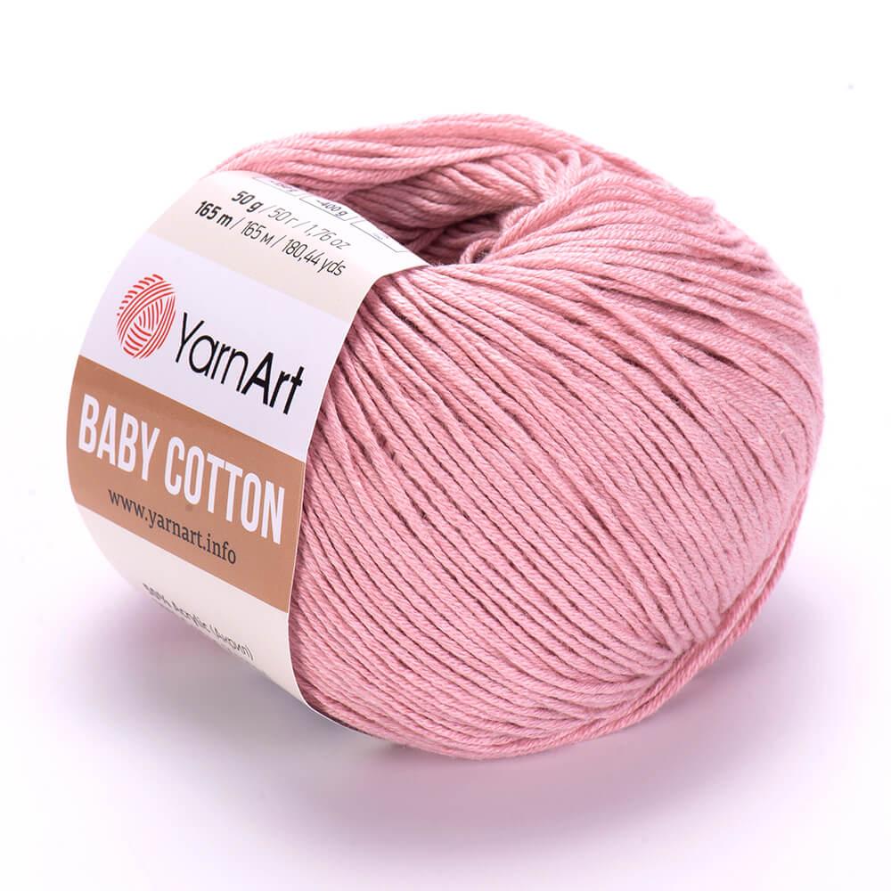 Baby Cotton – 413