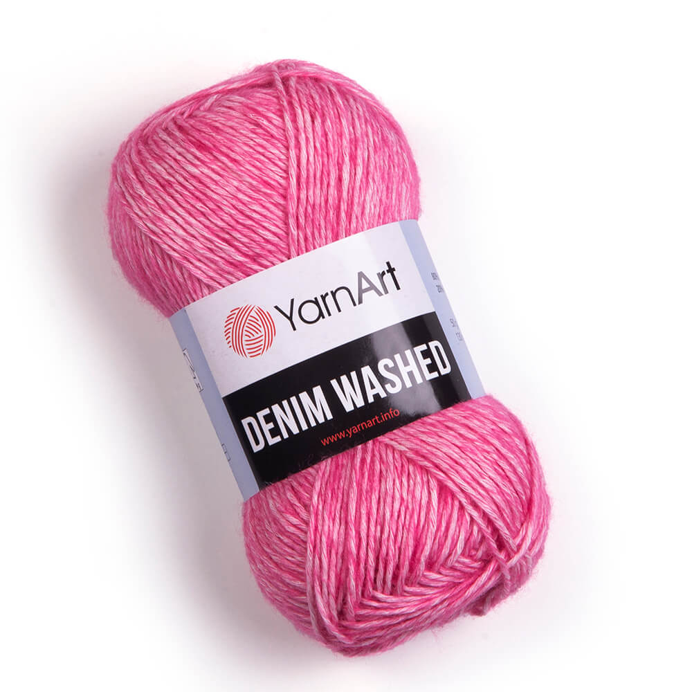 Denim Washed – 905
