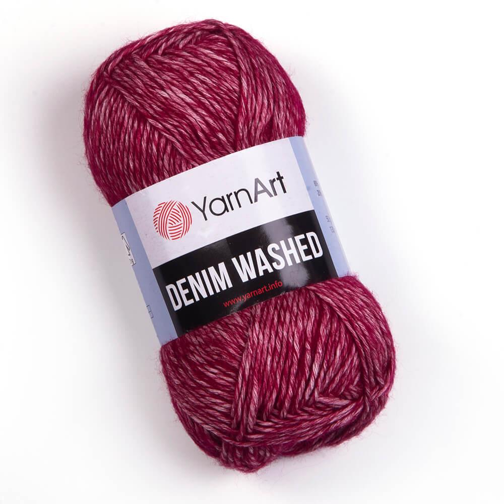 Denim Washed – 918