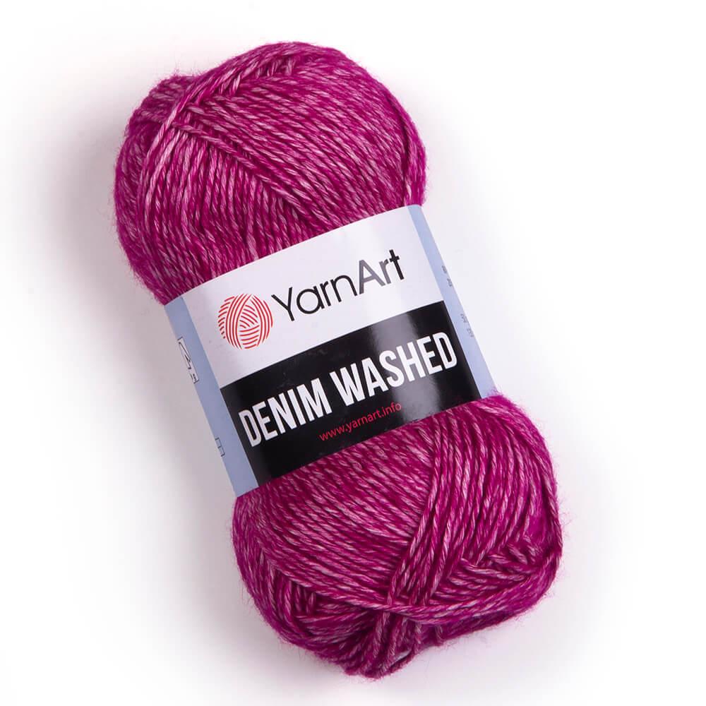 Denim Washed – 920