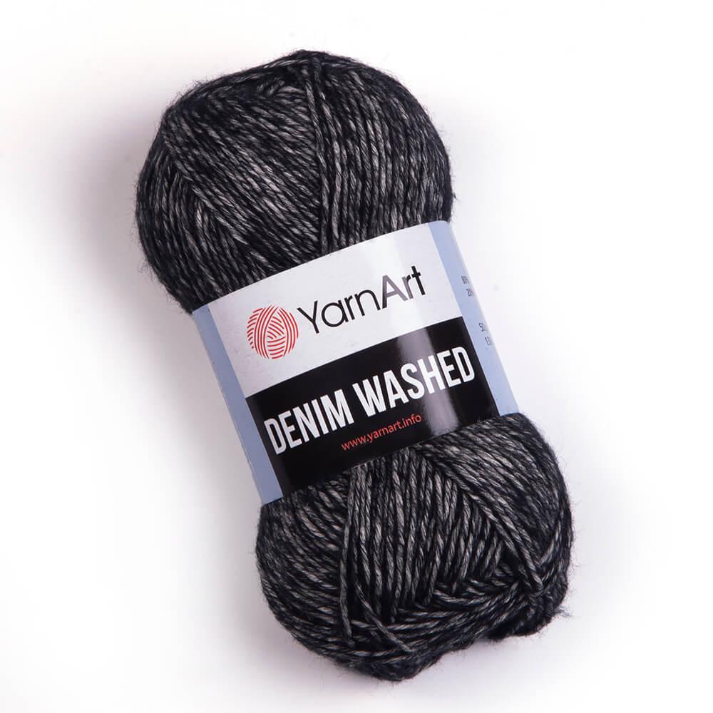 Denim Washed – 923