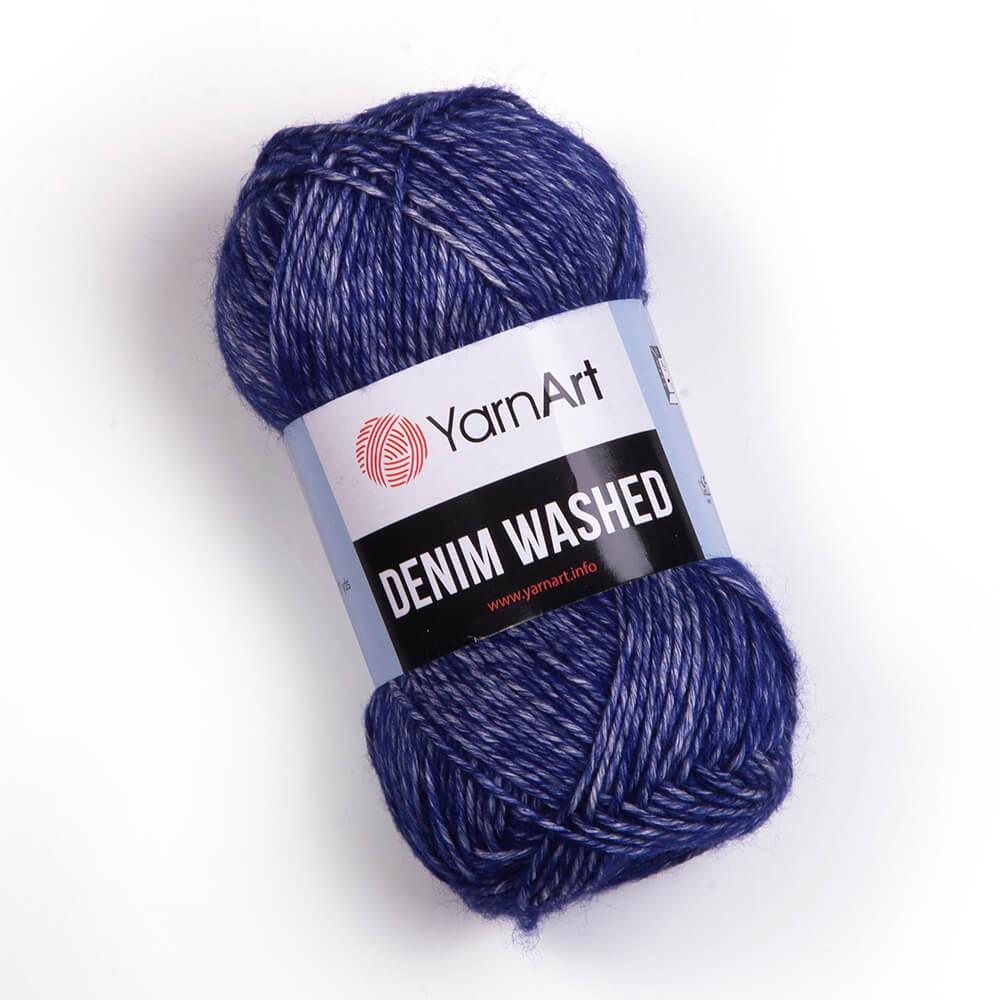 Denim Washed – 925