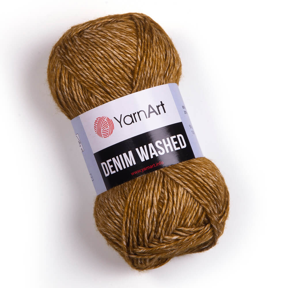 Denim Washed – 927