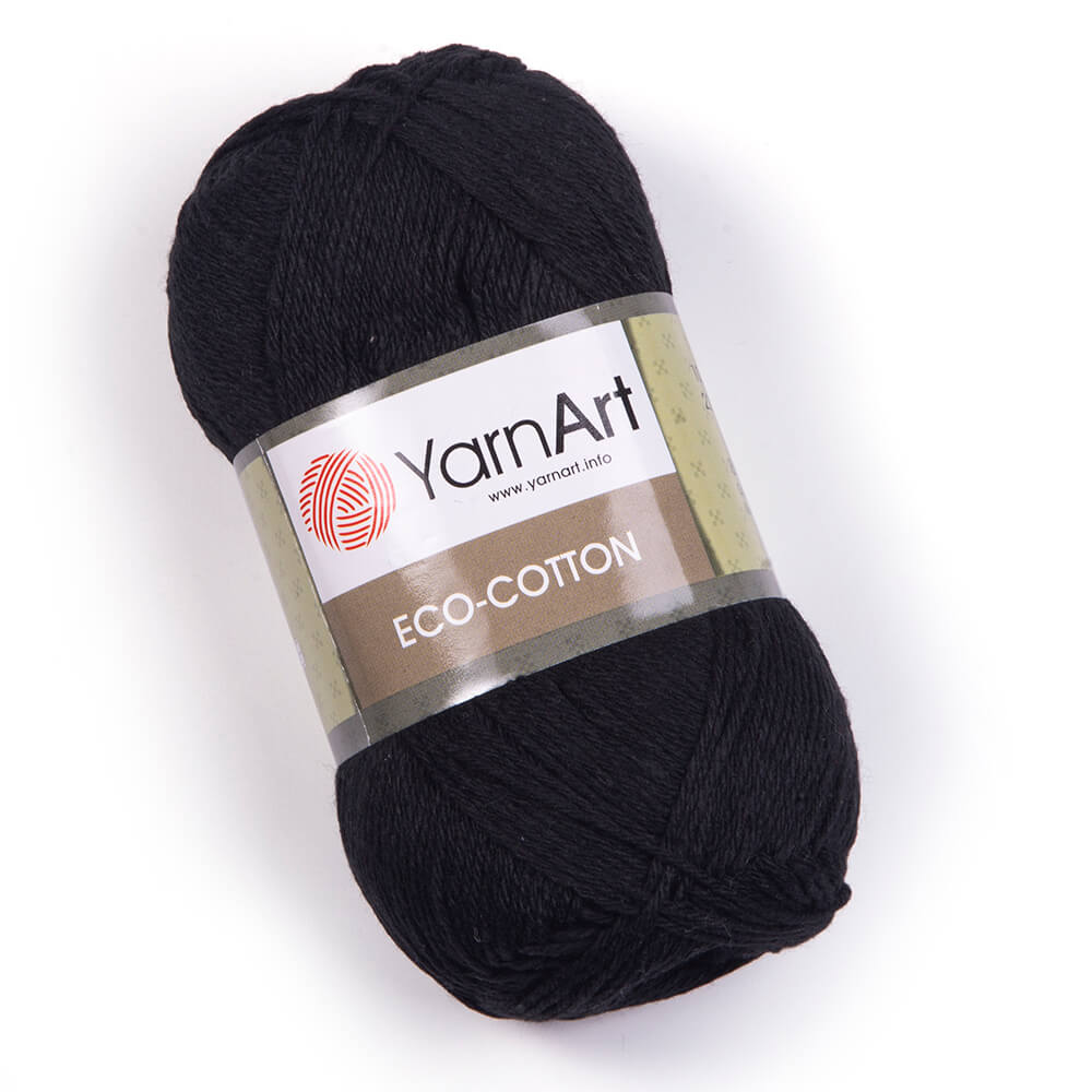 Eco Cotton – 761