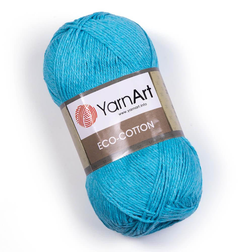 Eco Cotton – 765