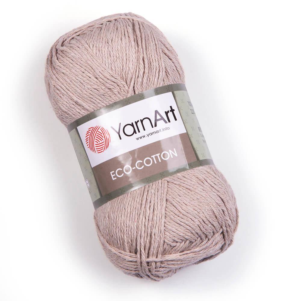 Eco Cotton – 768