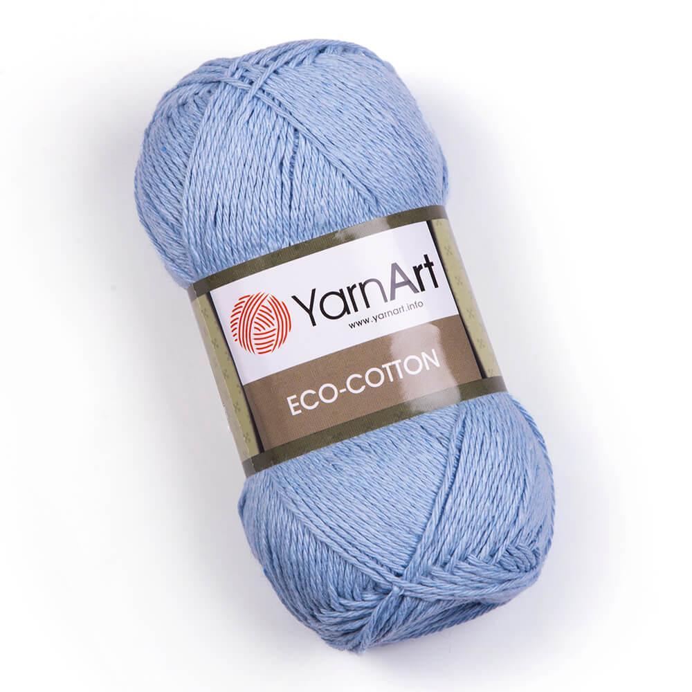 Eco Cotton – 770