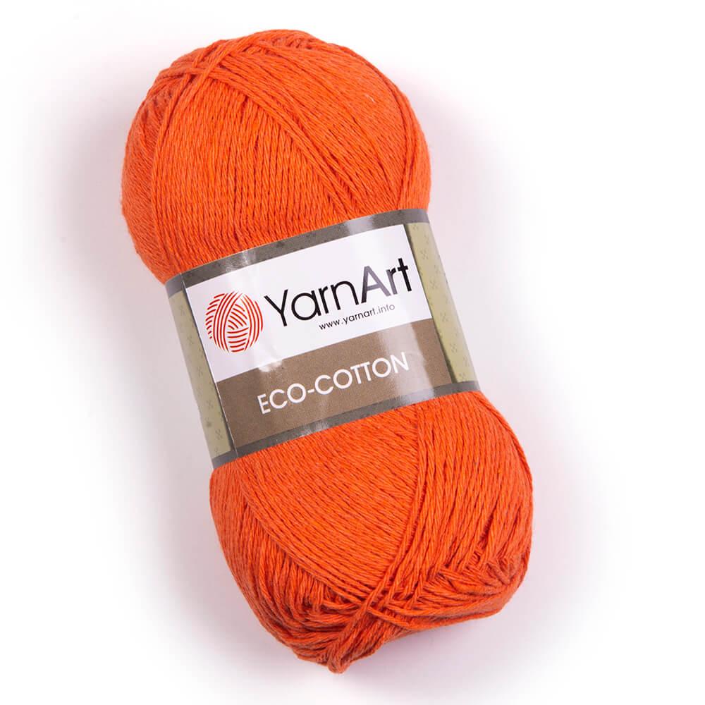 Eco Cotton – 779