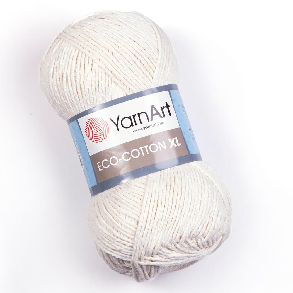 Eco Cotton Xl – 762