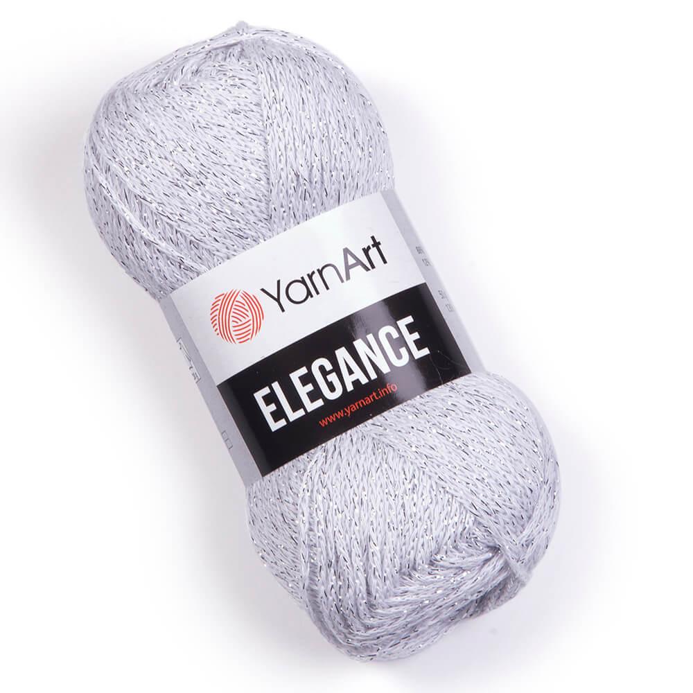 Elegance – 101