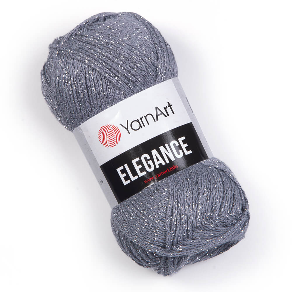 Elegance – 102