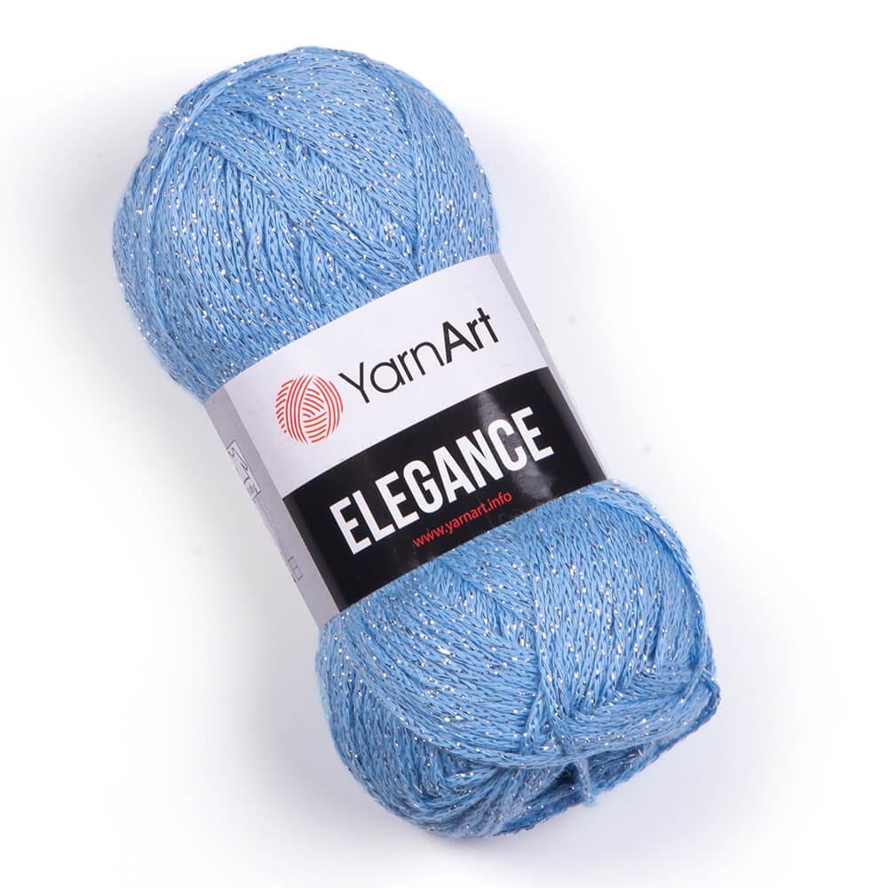 Elegance – 107