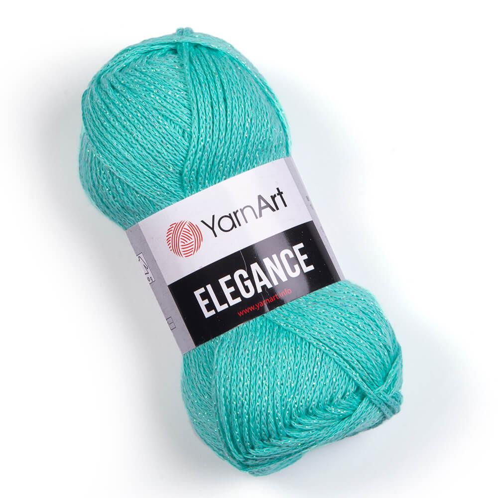 Elegance – 115