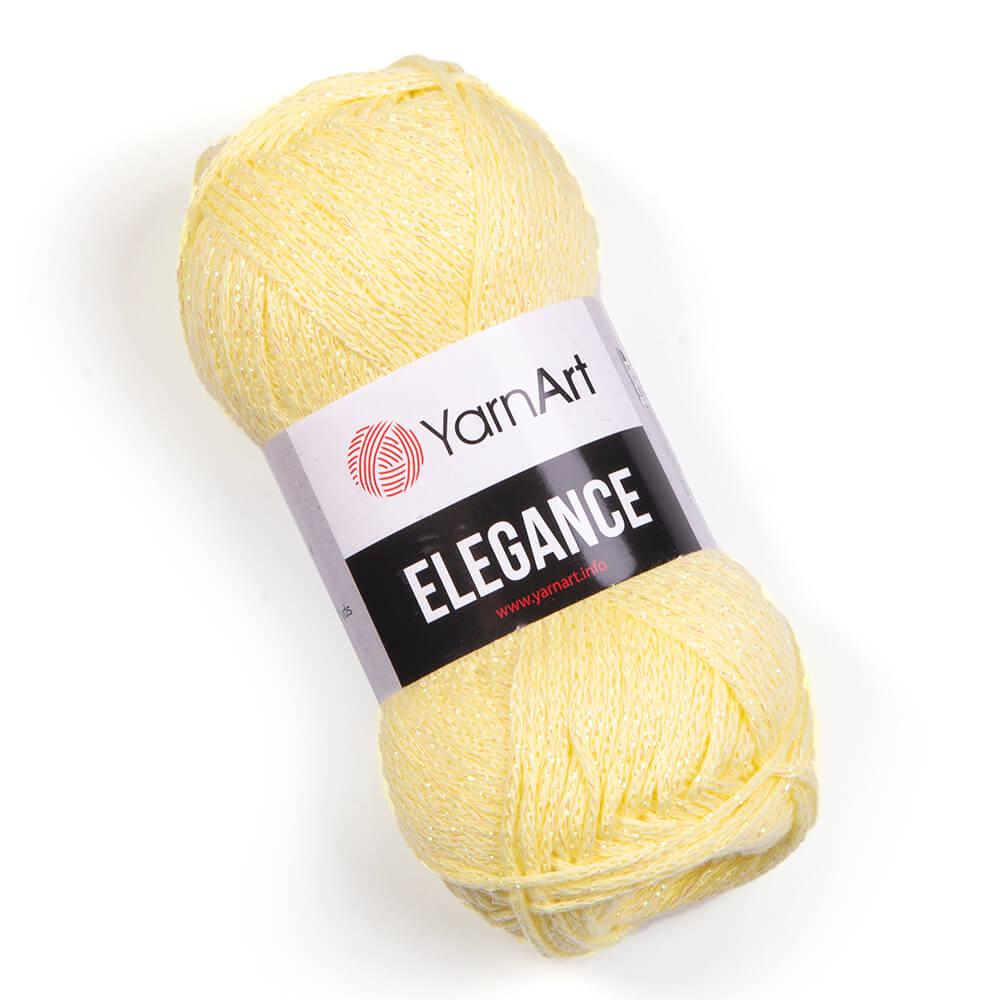 Elegance – 116