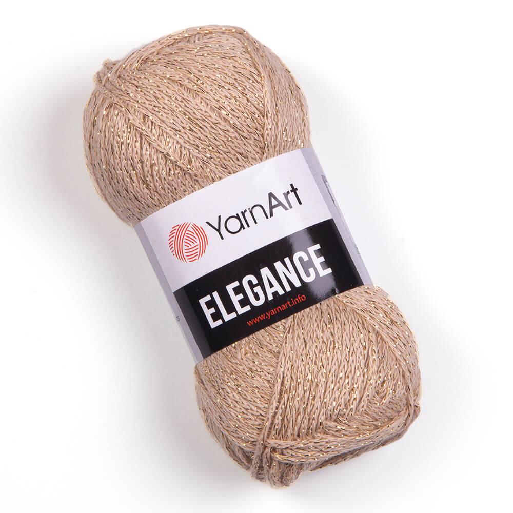 Elegance – 120
