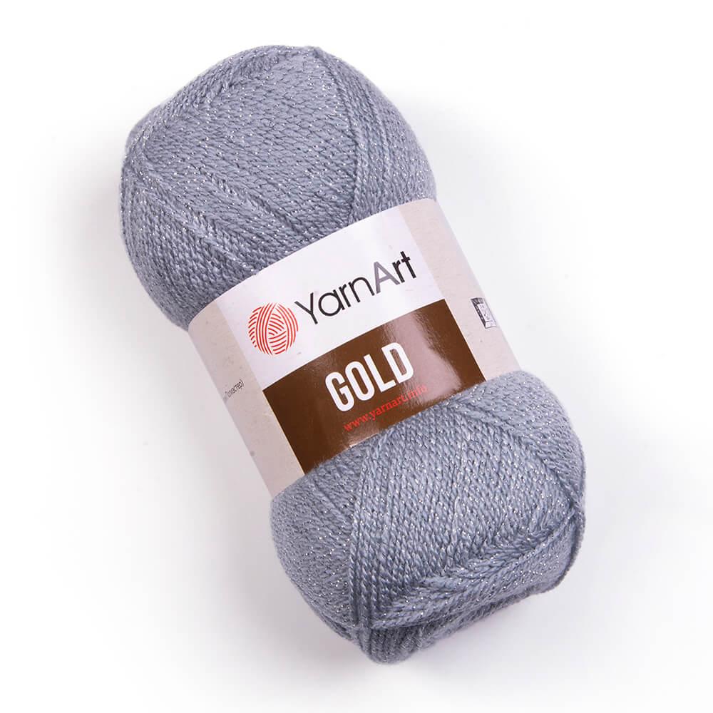 Gold – 14500