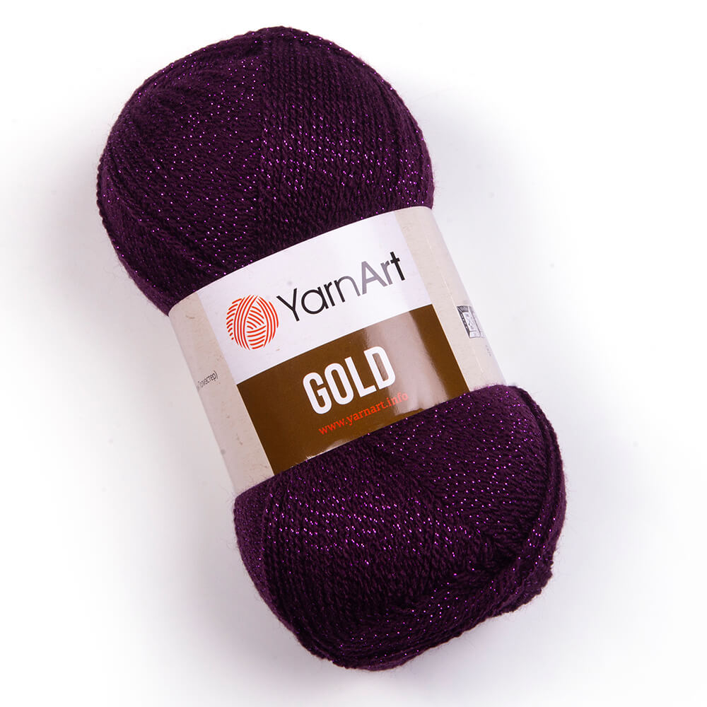 Gold – 9006