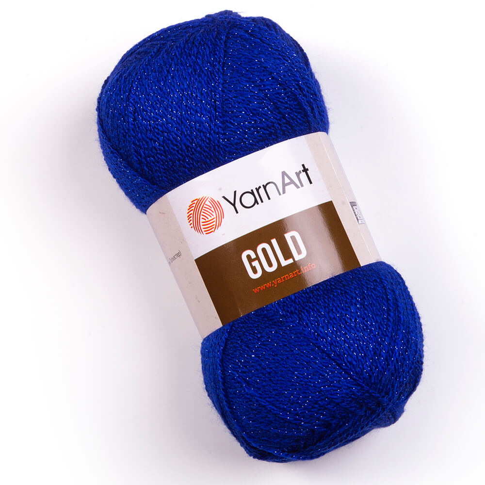 Gold – 9045