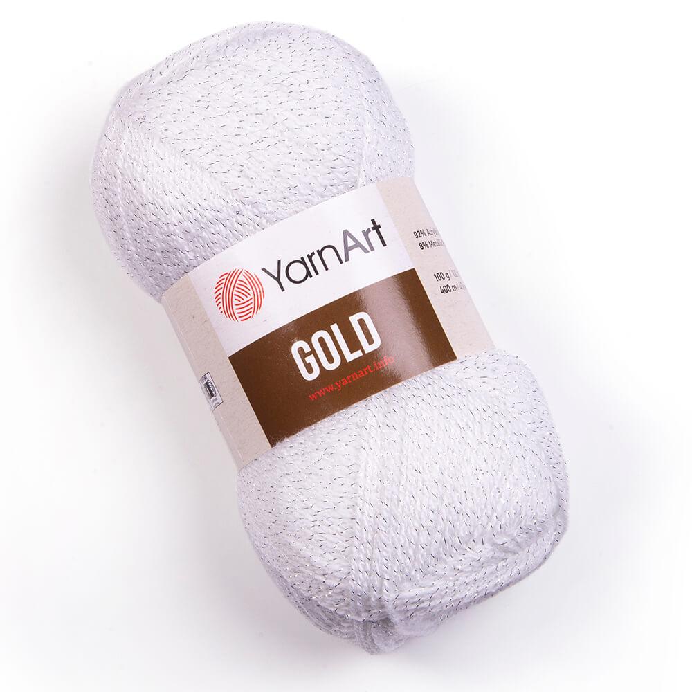 Gold – 9051