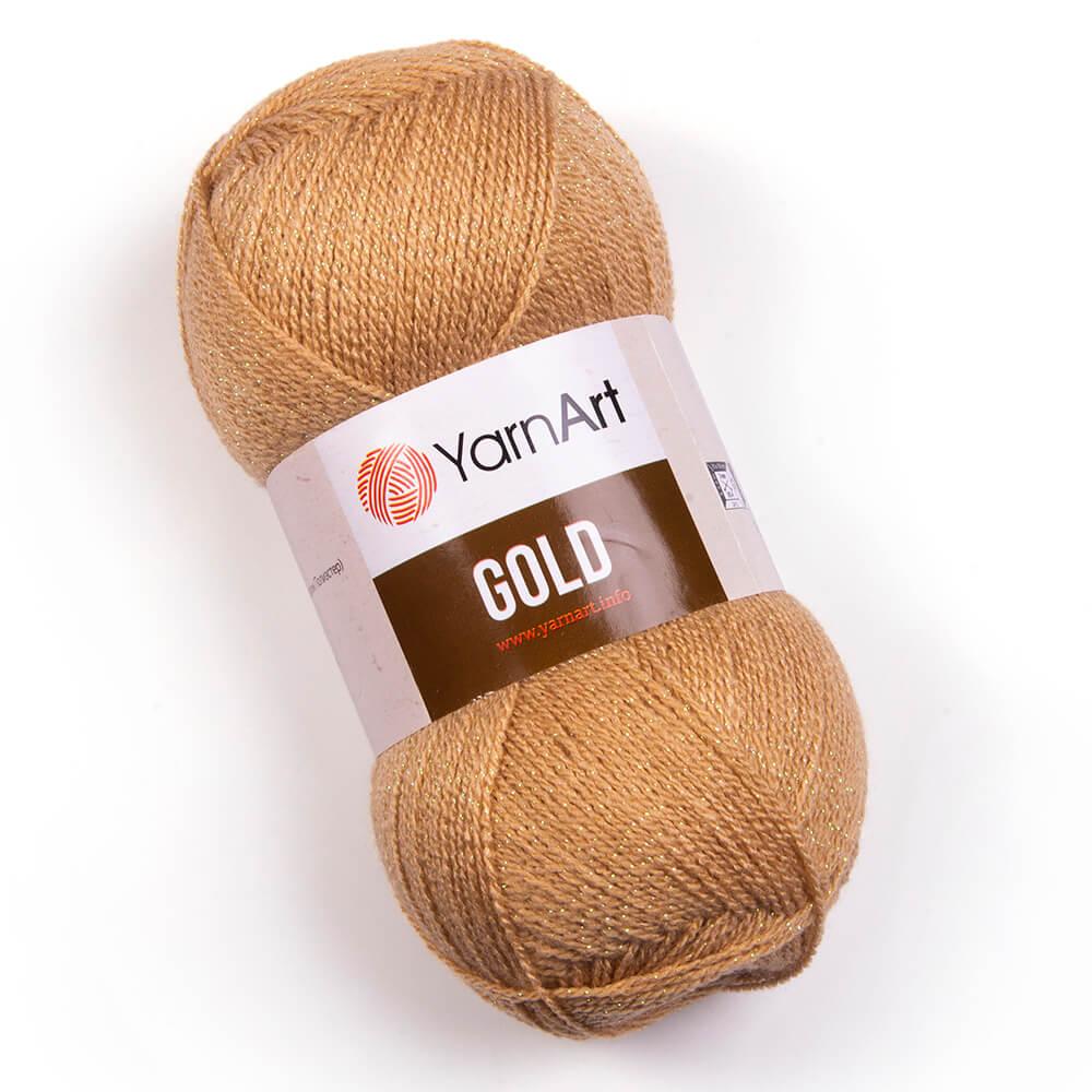 Gold – 9379