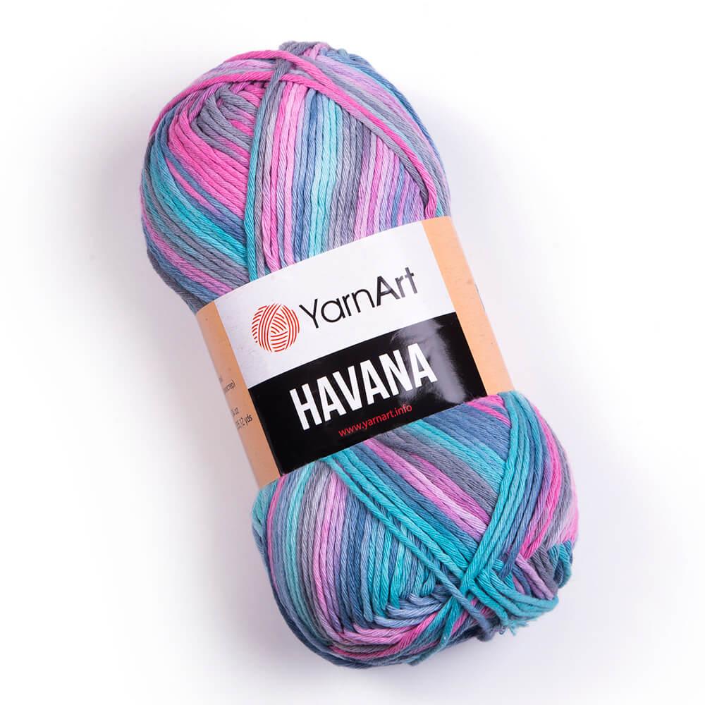 Havana – 2108