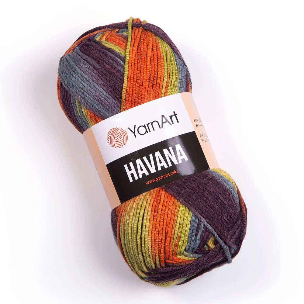 Havana – 2111