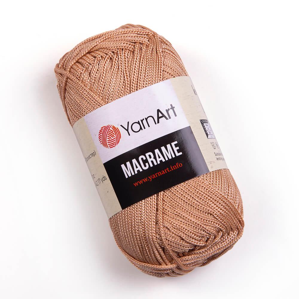 Macrame – 131