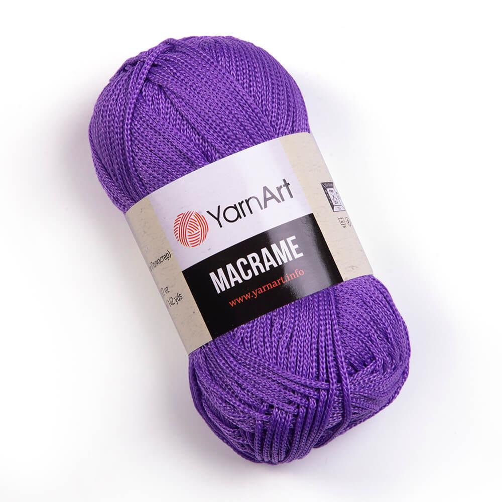 Macrame – 135