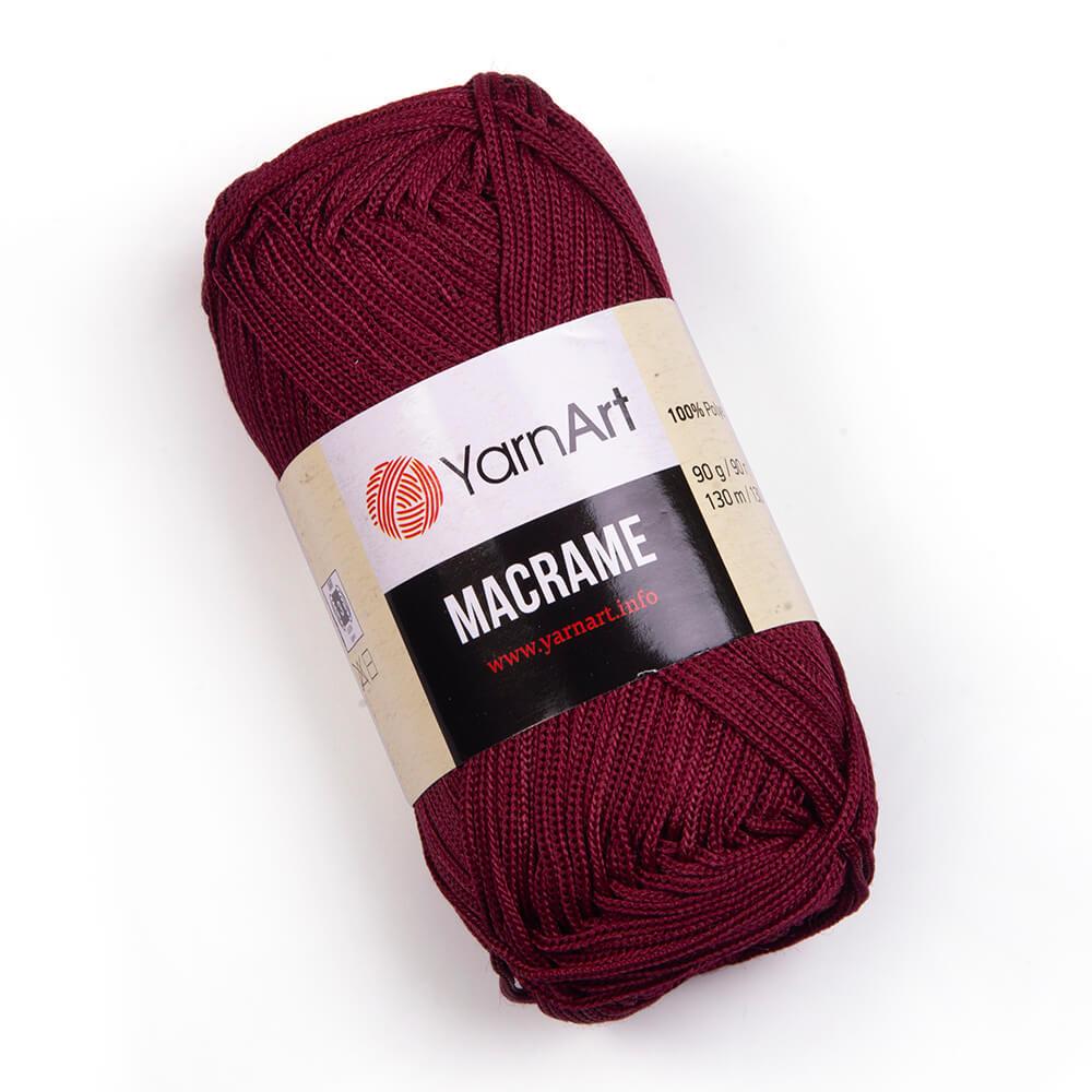 Macrame – 145