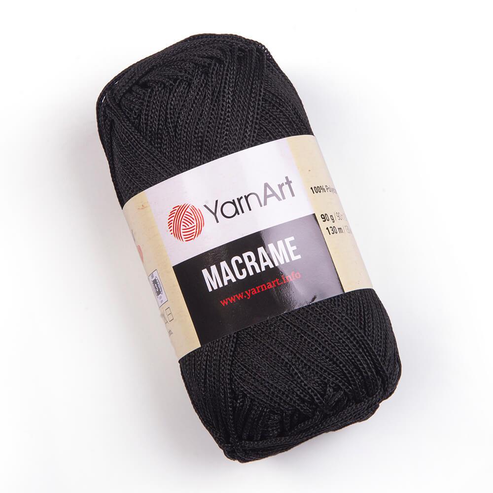 Macrame – 148