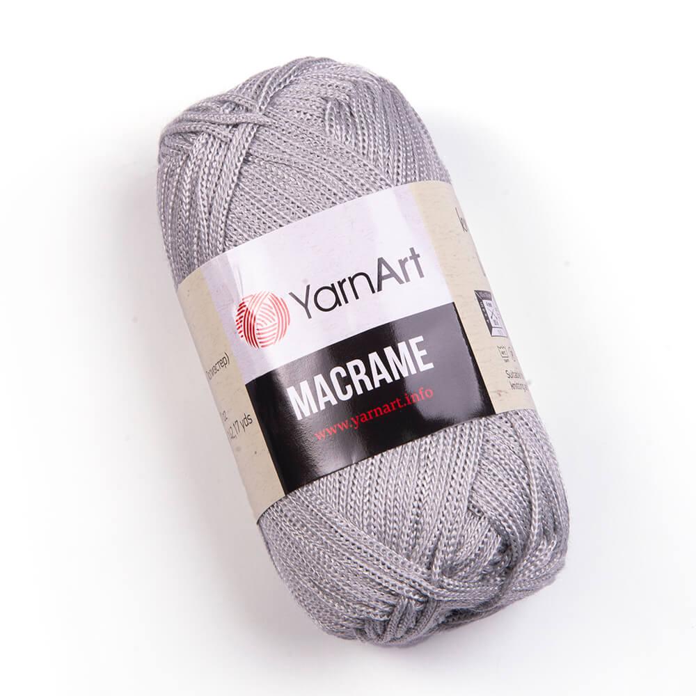 Macrame – 149
