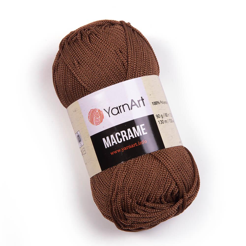 Macrame – 151