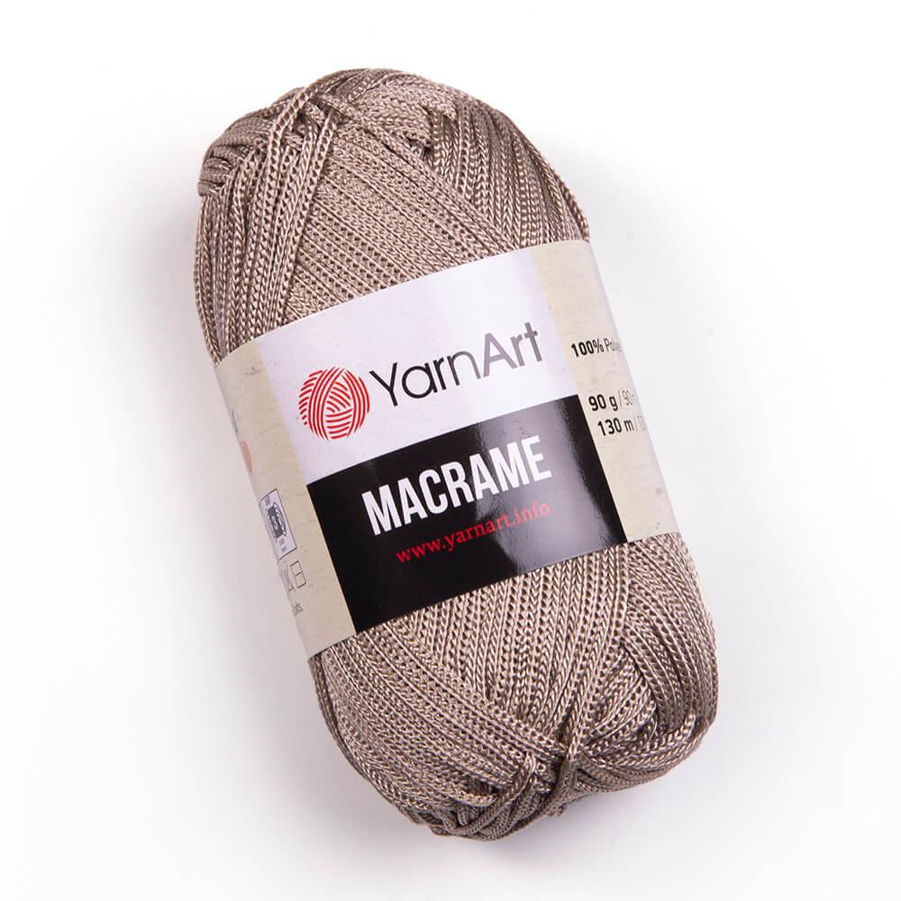 Macrame – 156