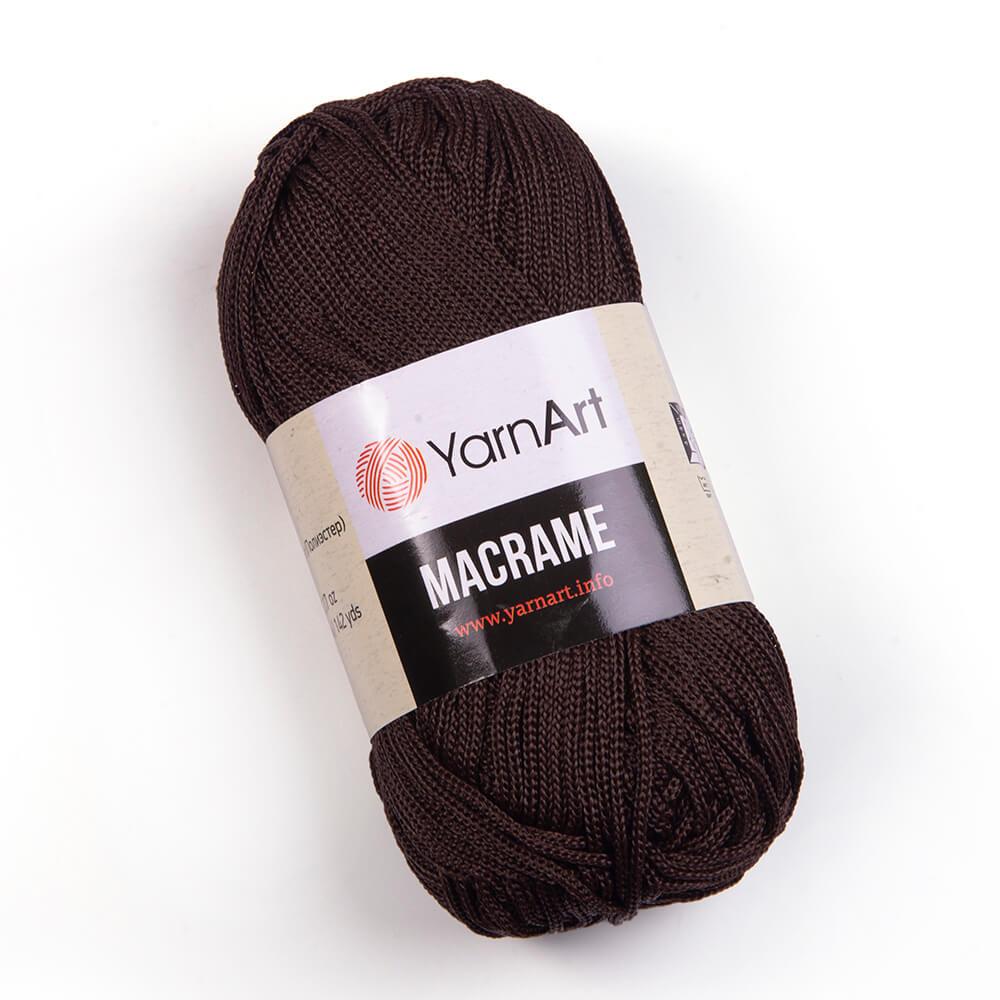 Macrame – 157