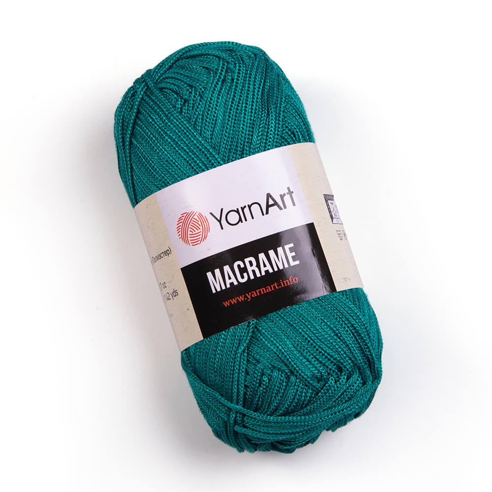 Macrame – 158