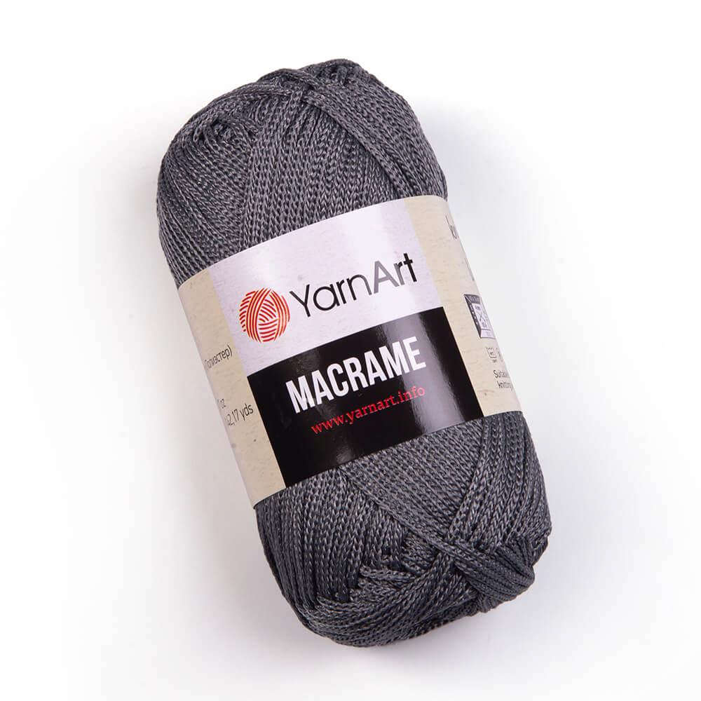 Macrame – 159