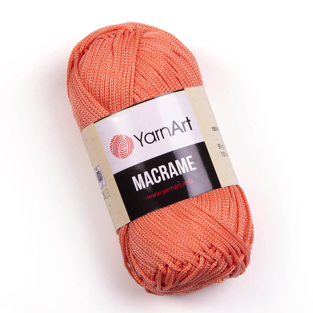 Macrame – 160