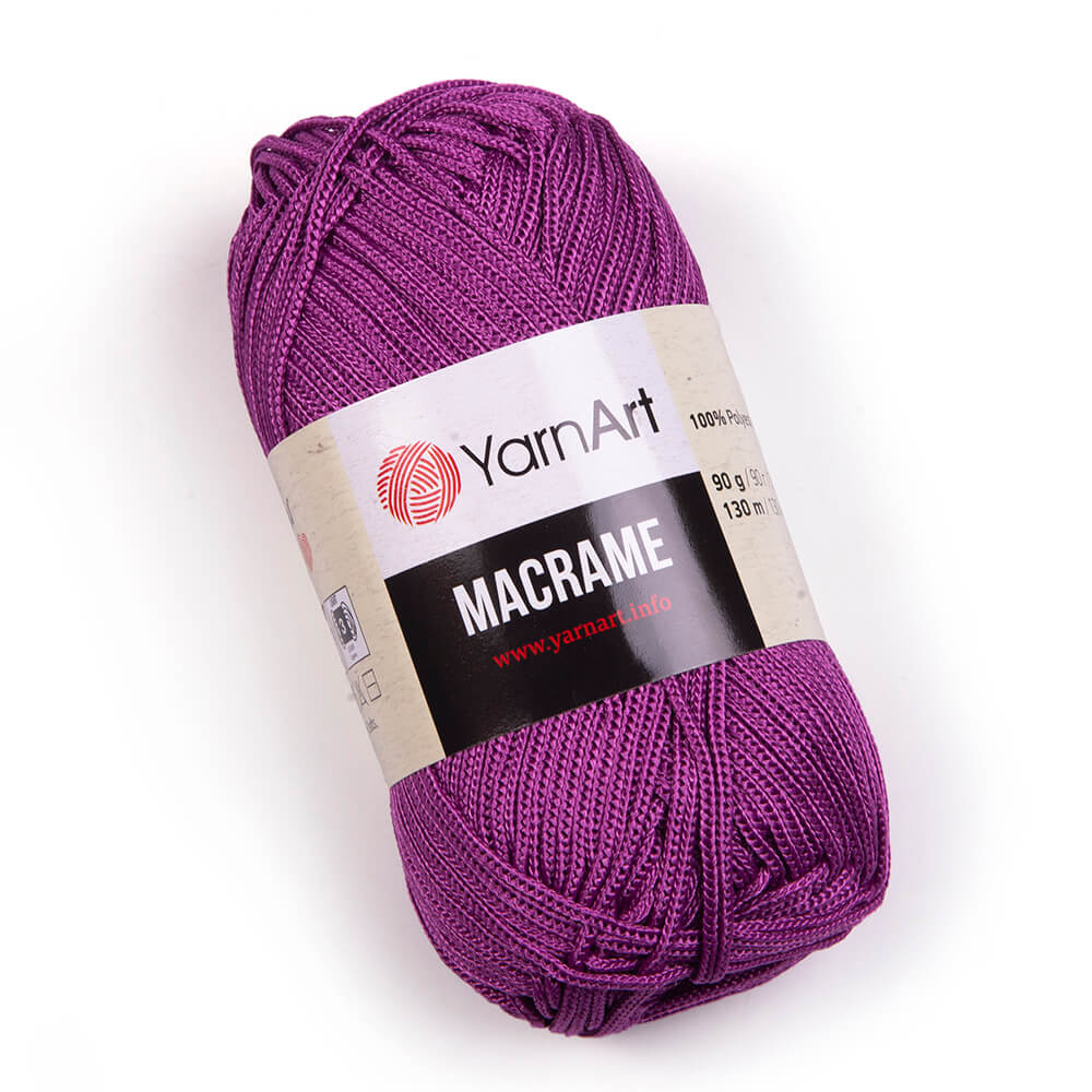 Macrame – 161
