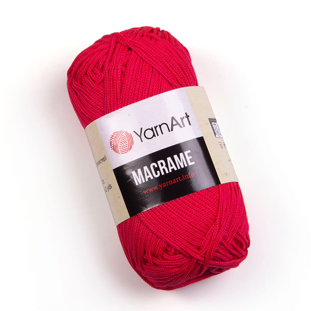 Macrame – 163