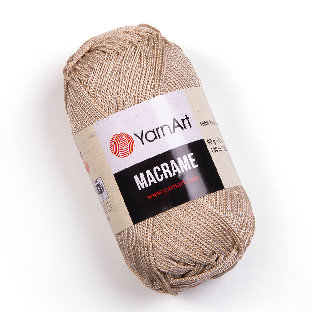 Macrame – 166