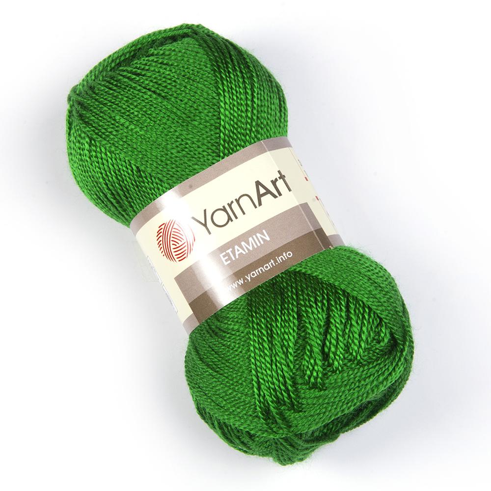 Etamin – 438