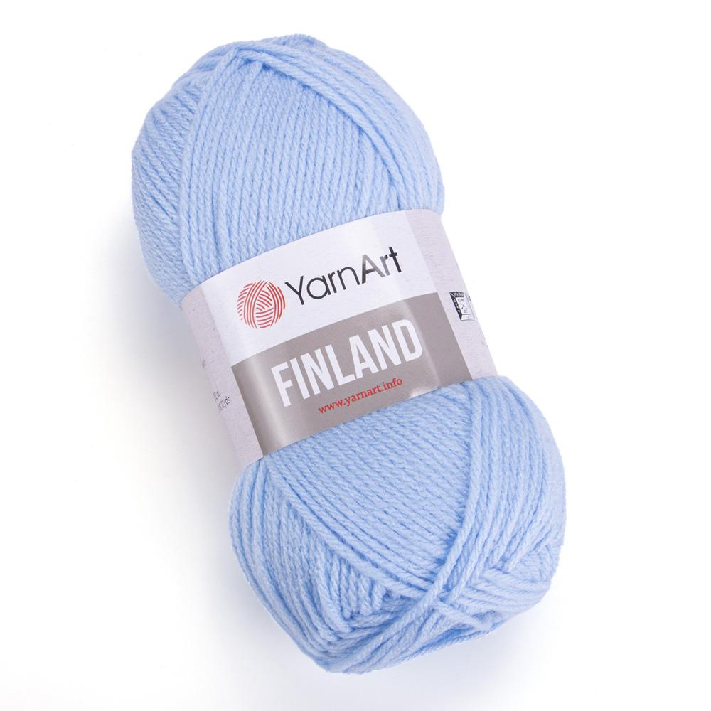 Finland – 215
