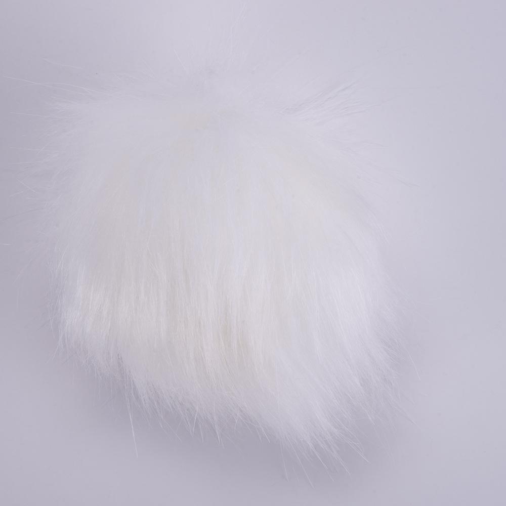 Furry Pompons – 65