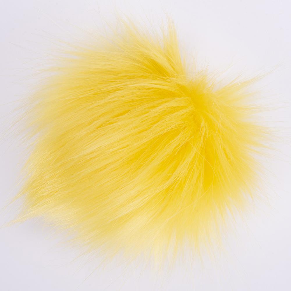 Furry Pompons – 71
